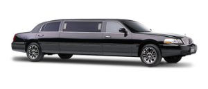 long-island-black-limo-service