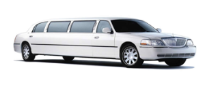 long-island-white-limo-service