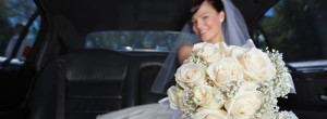wedding-limo-service