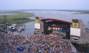 wantagh-limo-service-jones-beach-theater