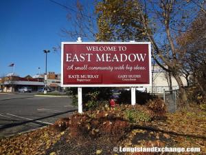 East_Meadow