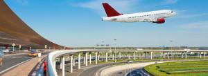 Airport transportation and airport limos to JFK, Laguardia, Newark, and MacArthur Airports