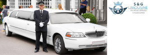Long Island Limo and Town Car Services | Airport limos, wedding limos, and more.