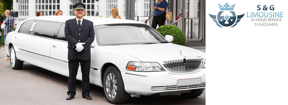Long Island Limo And Town Car Services