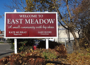 East Meadow NY Limo and Town Car Services for Long Island.