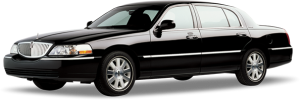 Long Island Corporate Town Car Transportation by S&G Limos