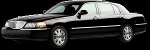 Long Island Corporate Town Car Transportation