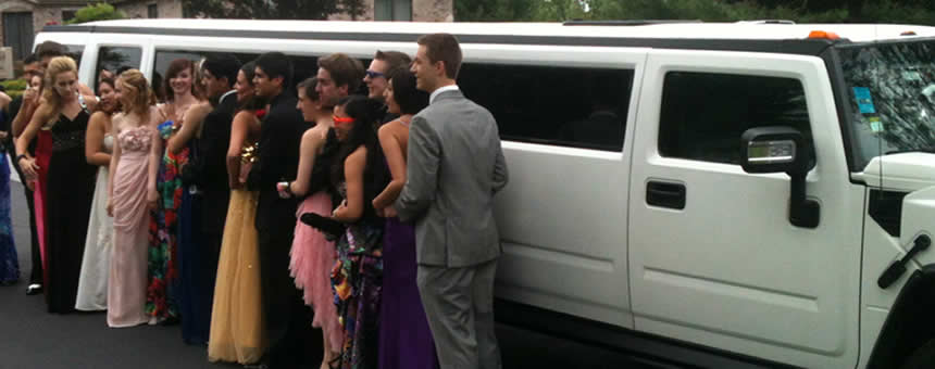 rent-a-prom-limo-in-long-island-rockville-centre-baldwin-merrick