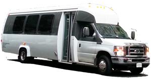 24-pass-shuttle-van