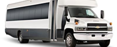 29-pass-limo-bus