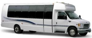 33-pass-shuttle-van