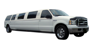 excursion-limo-li