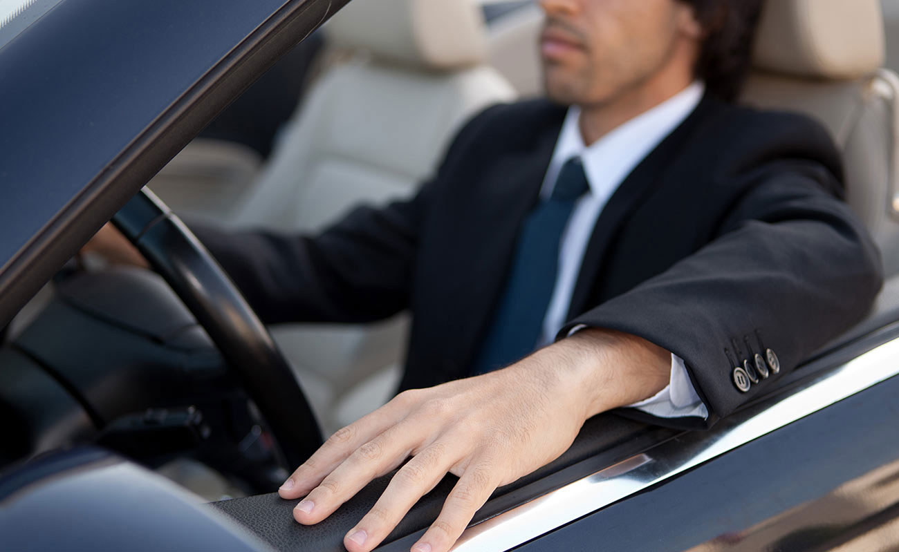 Franklin Square Ny Long Island Limo And Town Car Service