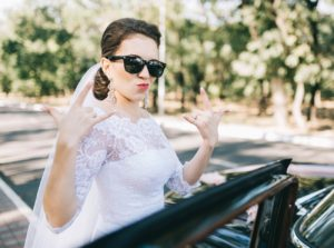 LI Bridal Party Limo Service