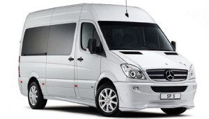 mercedes-sprinter-limo-li