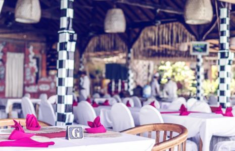 jr-sr-banquet-limo-pricing-long-island