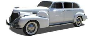 classic-cadillac-limo-long-island-01